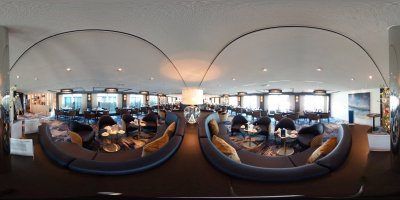 nickoVision Panorama-Lounge