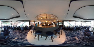 nickoVision Panorama-Lounge Bar