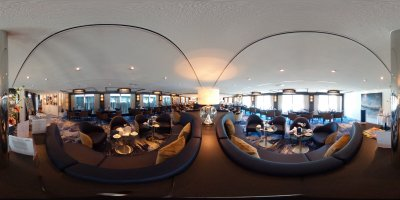nickoVision Panorama-Lounge Blick 1