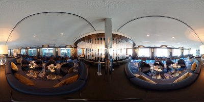 nickoVision Panorama-Lounge Blick 2